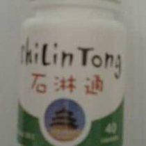 shi lin tong na kamienie nerkowe