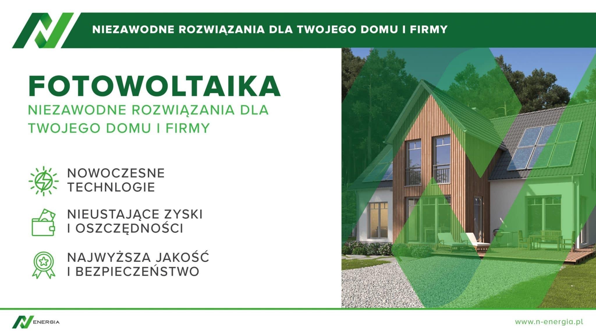 Fotowoltanika