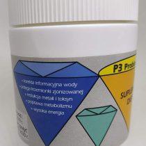p3-probio-minerał
