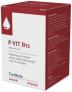 F-VIT B12 – METYLOKOBALAMINA