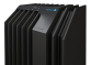 Opatentowany system filtracji powietrza – Puritii Air Purification System