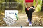 Colvita Colway – kolagen