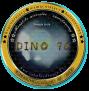 DINO – wzorcowa komórka macierzysta- rewolucyjne odkrycie