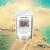 ECO ZEOLIT Klinoptylolit 100g naturalny minerał w proszku