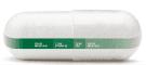 PurePharma M3 – Naturalny magnez i cynk