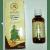 Olej z Pokrzywy (Pokrzywowy), 50 ml 100% Naturalny
