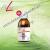FitLine Omega 3+vit.E –ochrona naczyń krwionośnych