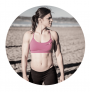 Purepharma – sportowe suplementy