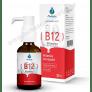 Witamina B12 Metylokobalamina KROPLE
