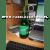 Napój Red-OX – woda nasycona wodorem