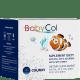 BABYCOL – dla dzieci odżywienie